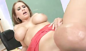 You recollect rachel starr nude porn can defined?