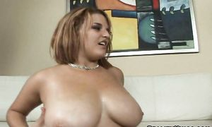 Striking blond girlie Keli with curvy tits got fucked the way she likes a lot and enjoyed every second of it