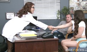 Tasty japanese babe Akira Lane is always ready for some intensive pounding